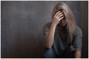 PTSD – DO YOU HAVE IT?